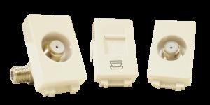 CATV spare parts