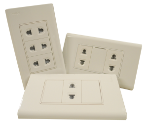 wiring an electrical outlet electrical outlets supplier philippines #10