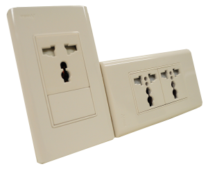 Electrical Outlets Supplier Philippines
