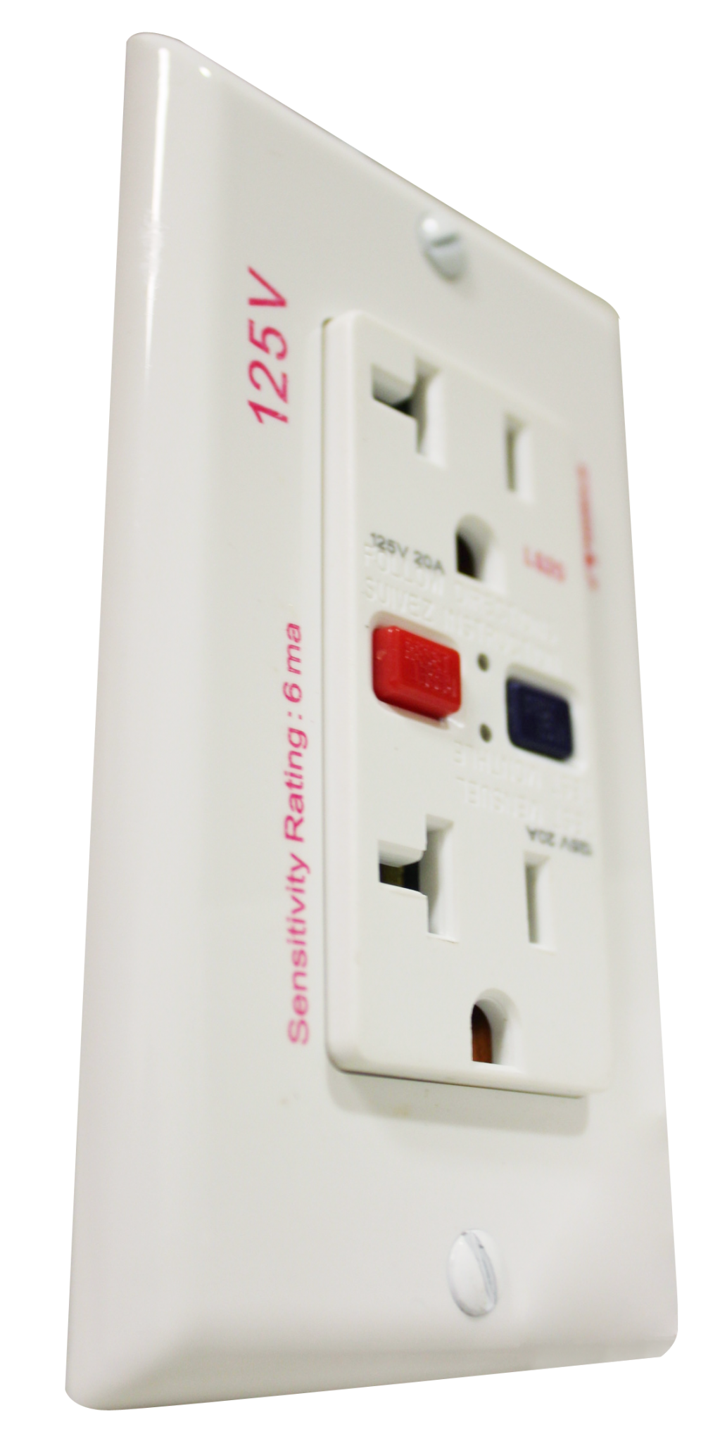 Gfci Ground Fault Circuit Interrupter Uses Meijielectrics Blog Photointerruptercircuitpng Before We Explain To You Why Need A Or Simply Called In Your Home Allow Me First Tell What It Is All
