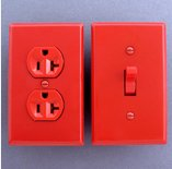 colored switches supplier Philippines