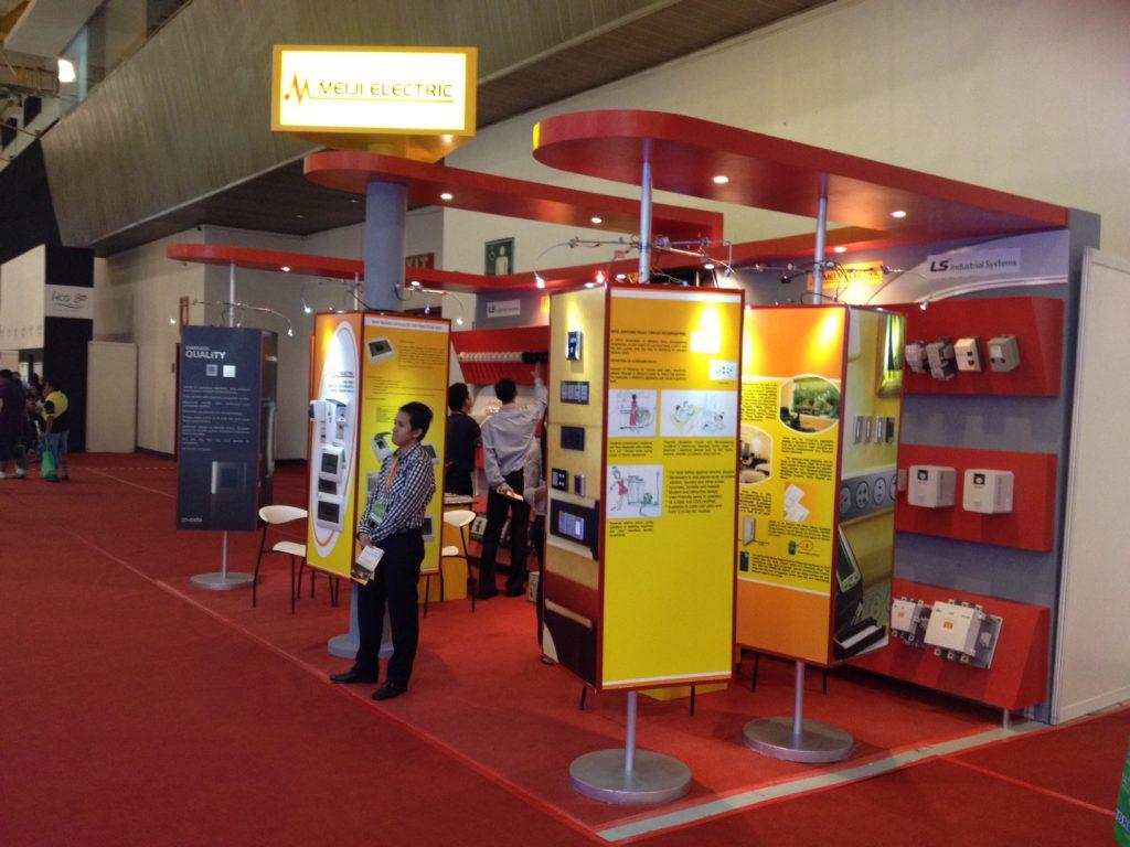 Meiji Worldbex 2012 b