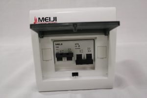 Manual Transfer Switch1