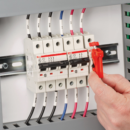 Ways on How You Can Upgrade a Circuit Breaker | Meiji Electric ...
