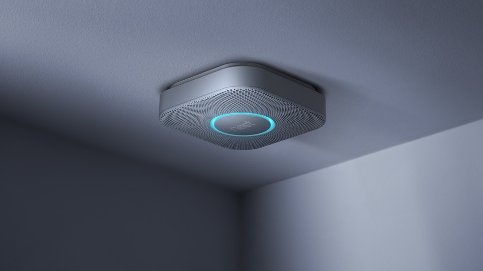 Reasons You Should Get a Smoke Detector from an Electrical Company in the Philippines