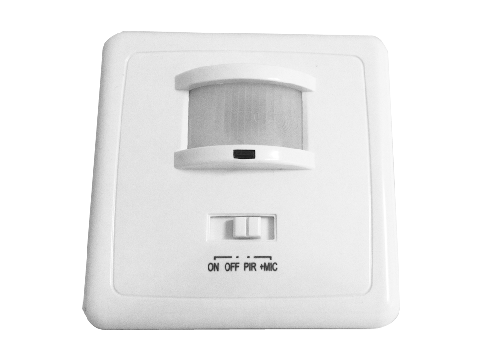 Electrical Company in the Philippines Benefits of a Motion Sensor'd Home