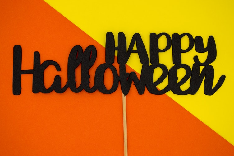 Enjoy A Spooky And Safe Halloween With These Electrical Safety Tips
