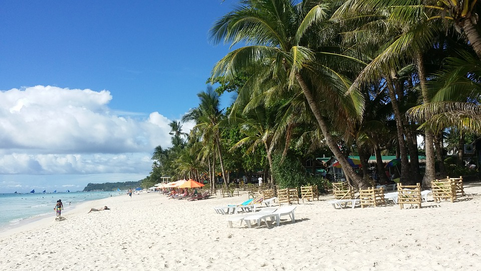 Tips On Finding The Best Hotels Resorts In Boracay