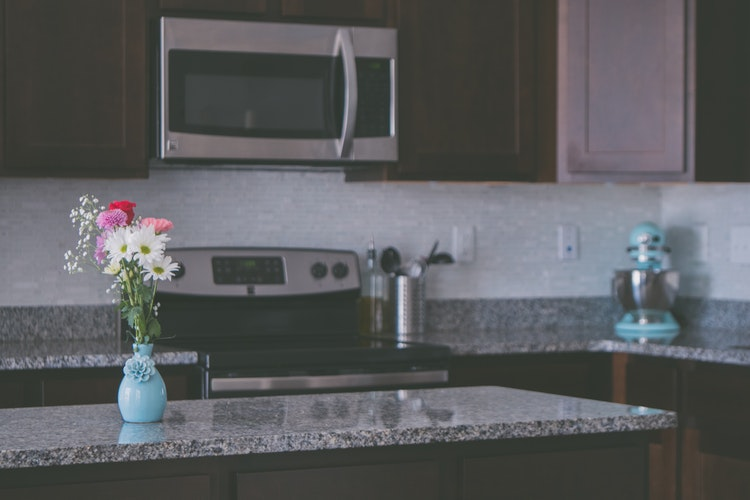 Pay Close Attention To Your Appliances